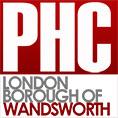 phcwandsworth