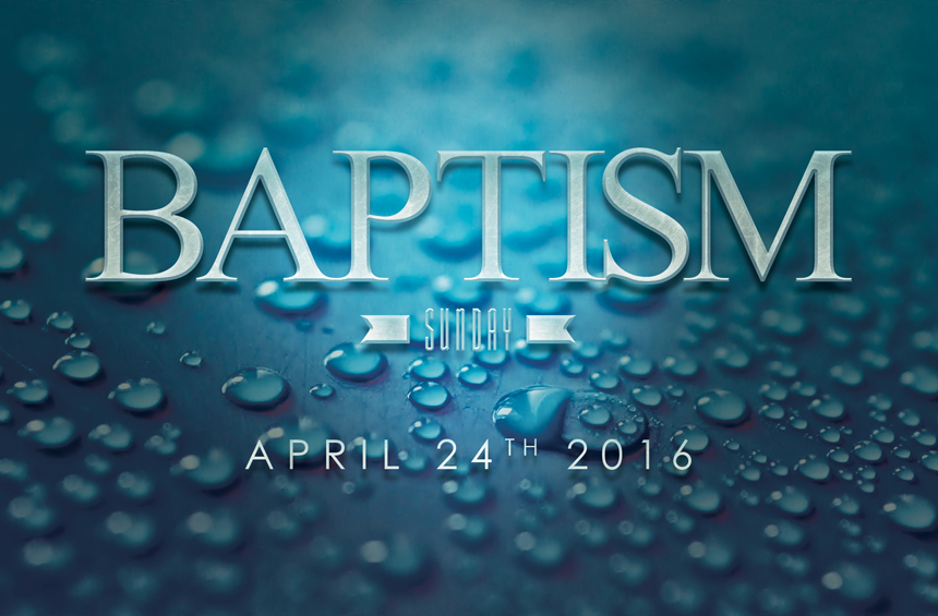 Baptism-Sunday-Church-Flyer-Invite-Front