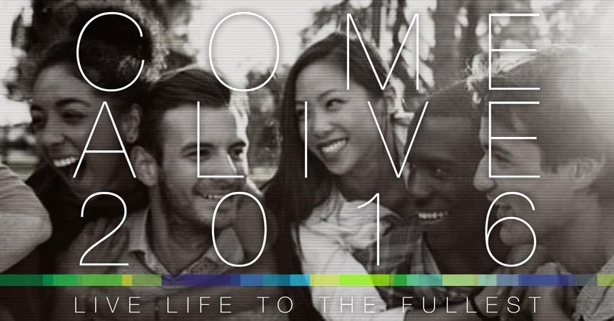 Come-Alive-Banner